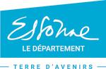 Le Département de l'Essonne