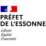 préfet de l'Essonne