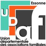 Union Départementale des Associations Familiales de l'Essonne