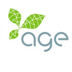 cdad-essonne-logo-age