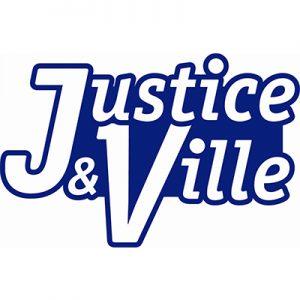 cdad-essonne-logo-justice-et-ville